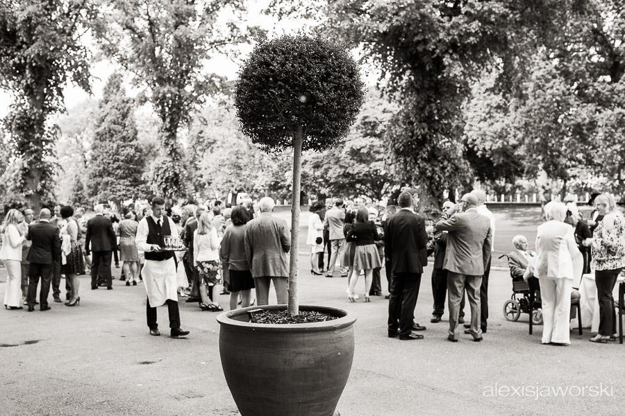 dulwich college wedding photos-60