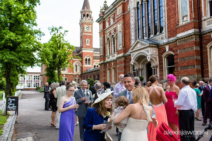 dulwich college wedding photos-71