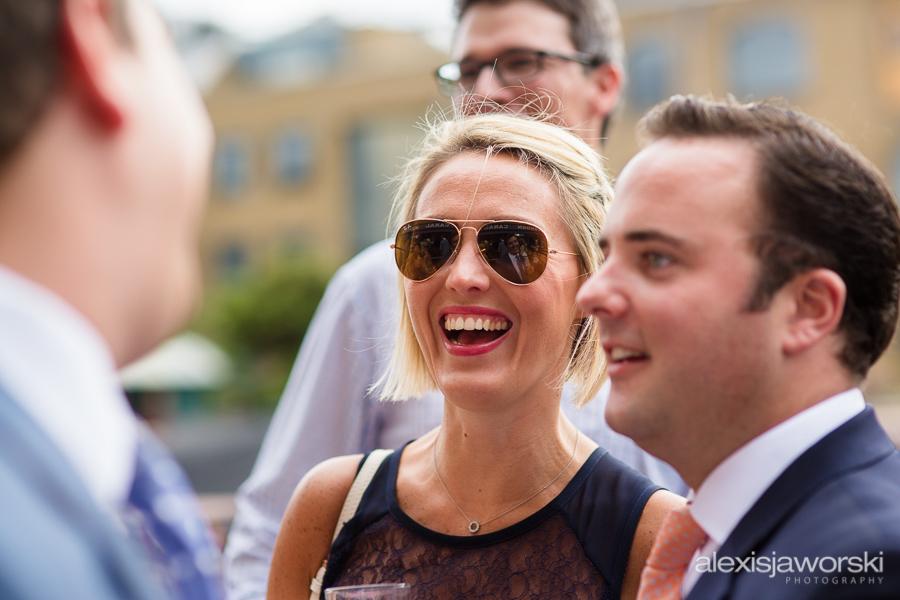 london canal museum wedding photographer-105