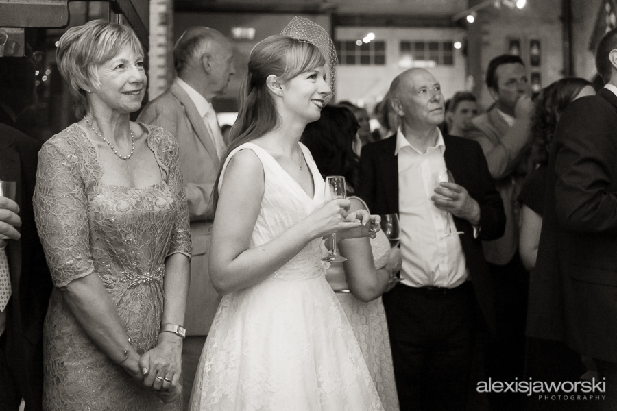 london canal museum wedding photographer-165