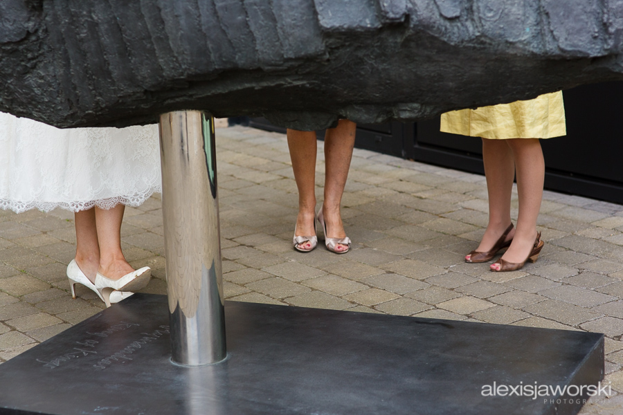 london canal museum wedding photographer-19