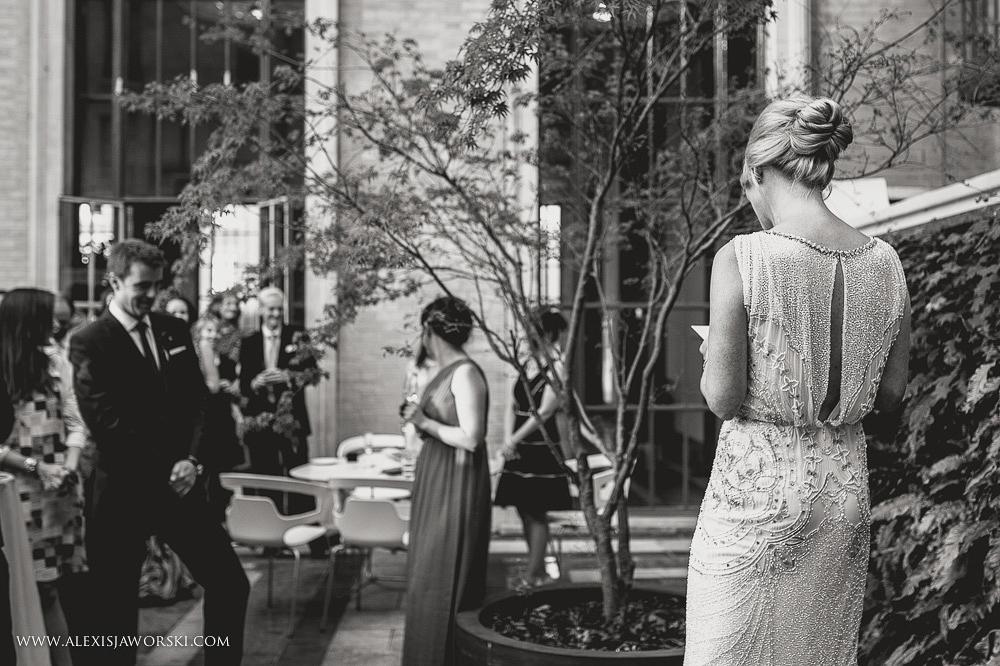 Royal Institute of British Architects Wedding Photography-210-2