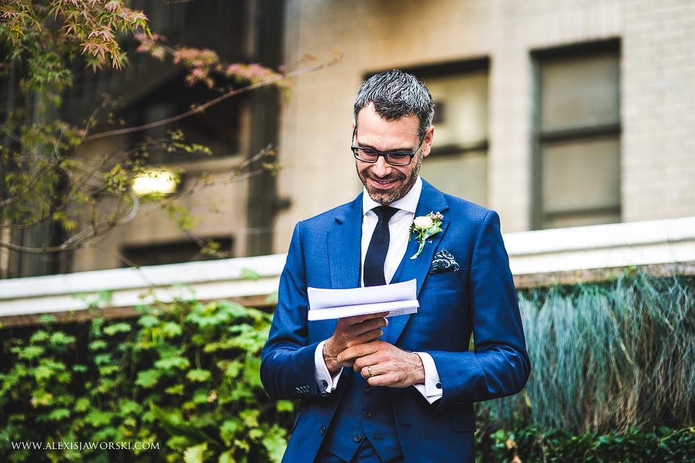 Royal Institute of British Architects Wedding Photography-224-2