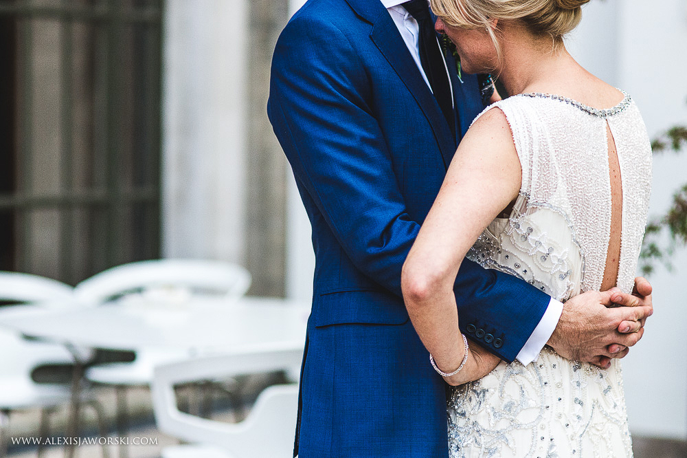Royal Institute of British Architects Wedding Photography-271-2