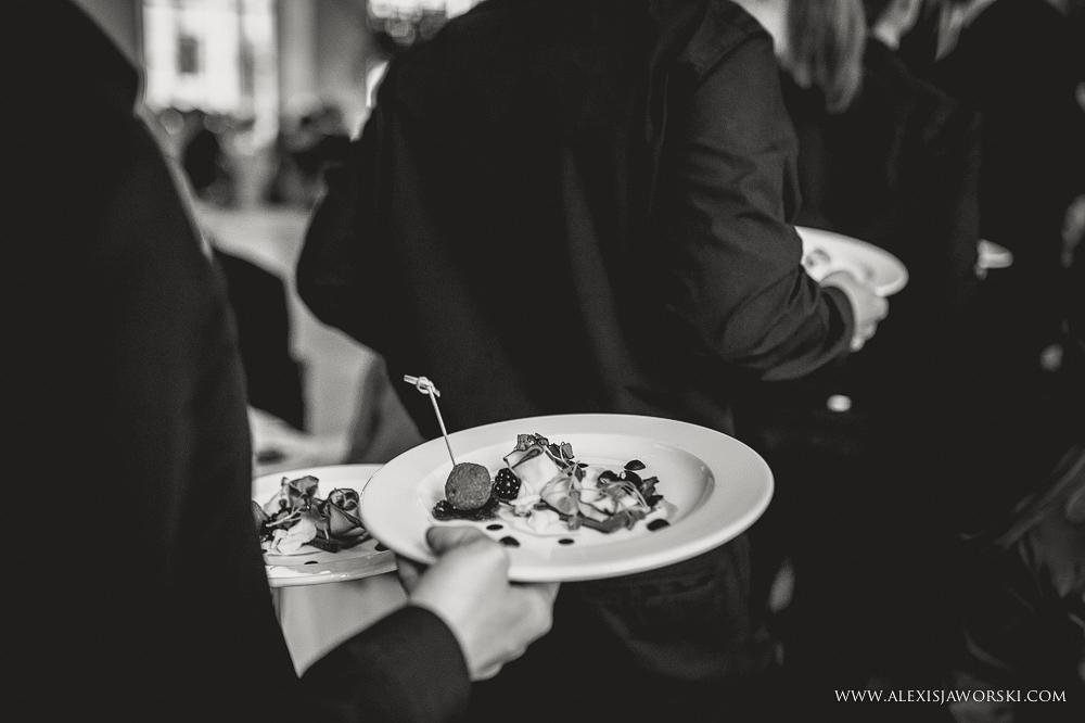 Royal Institute of British Architects Wedding Photography-279