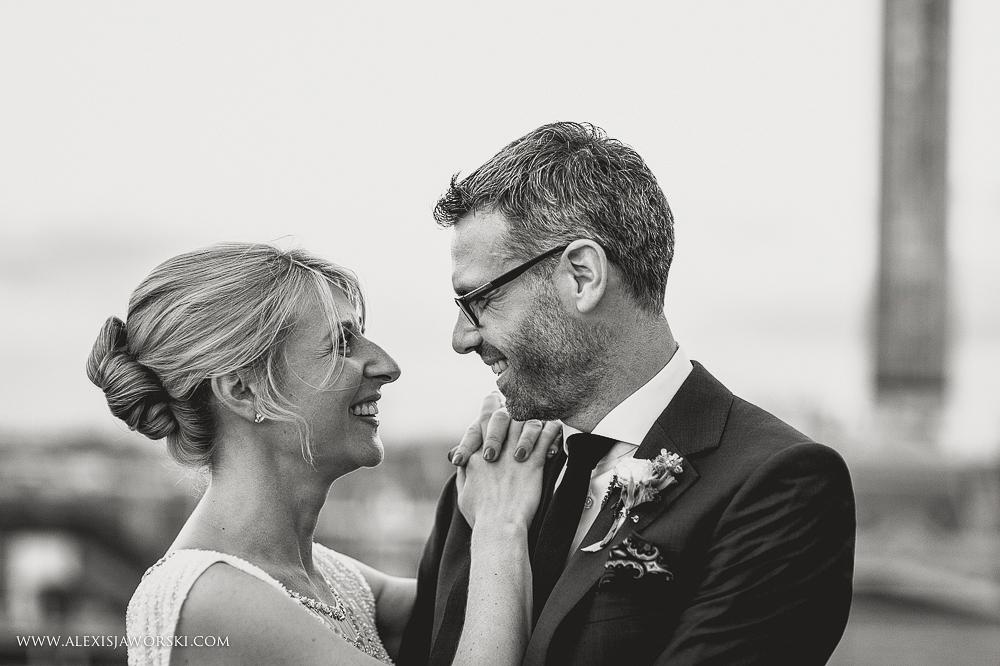 Royal Institute of British Architects Wedding Photography-291-2-2
