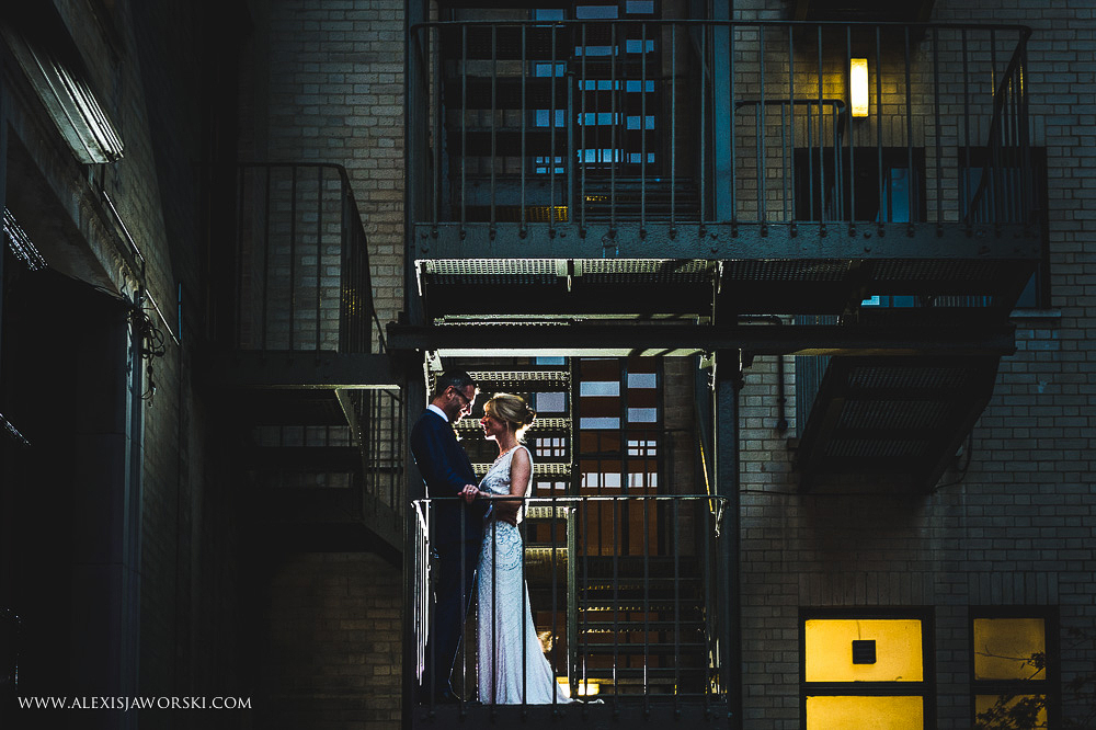 Royal Institute of British Architects Wedding Photography-299-2-2