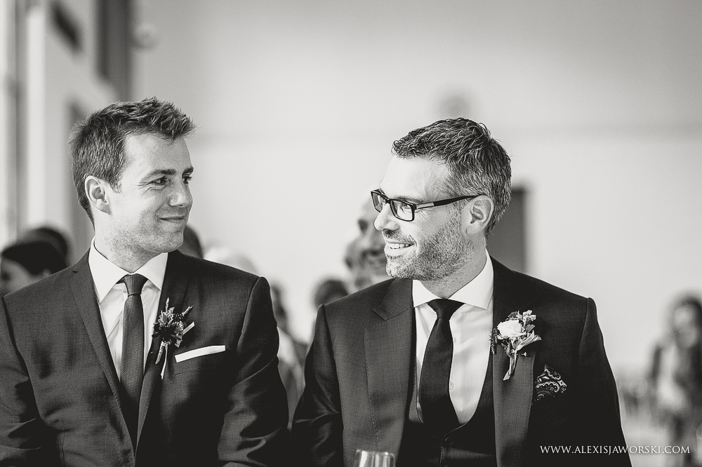 Royal Institute of British Architects Wedding Photography-72
