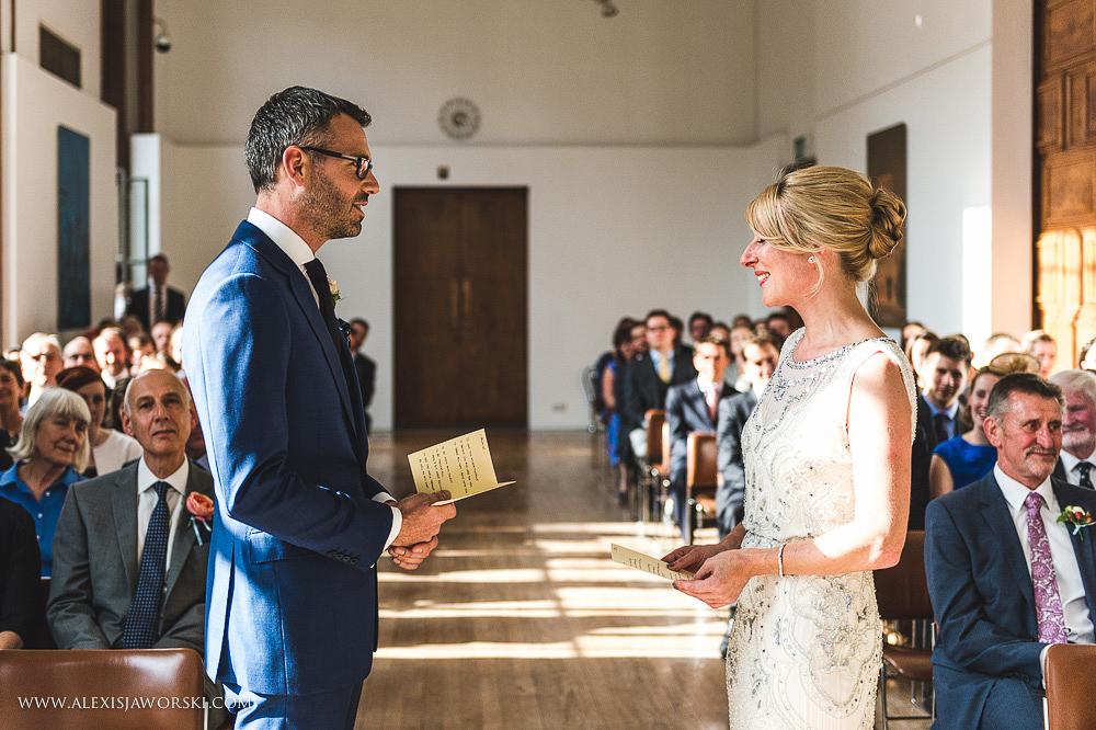 Royal Institute of British Architects Wedding Photography-87-2