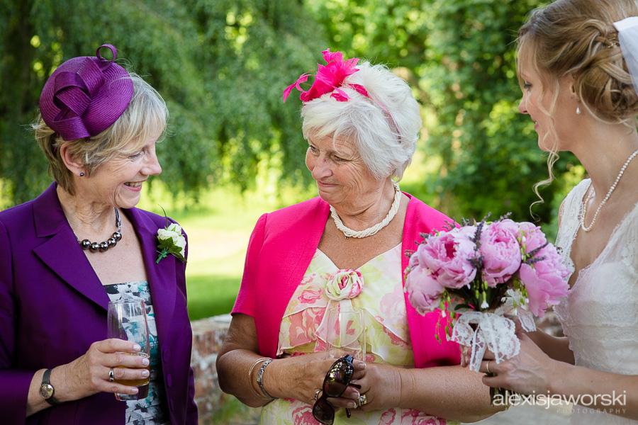 wedding photography ufton court_felicity and mark-113