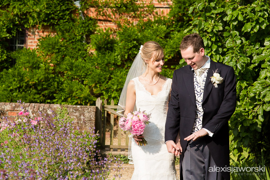 wedding photography ufton court_felicity and mark-120