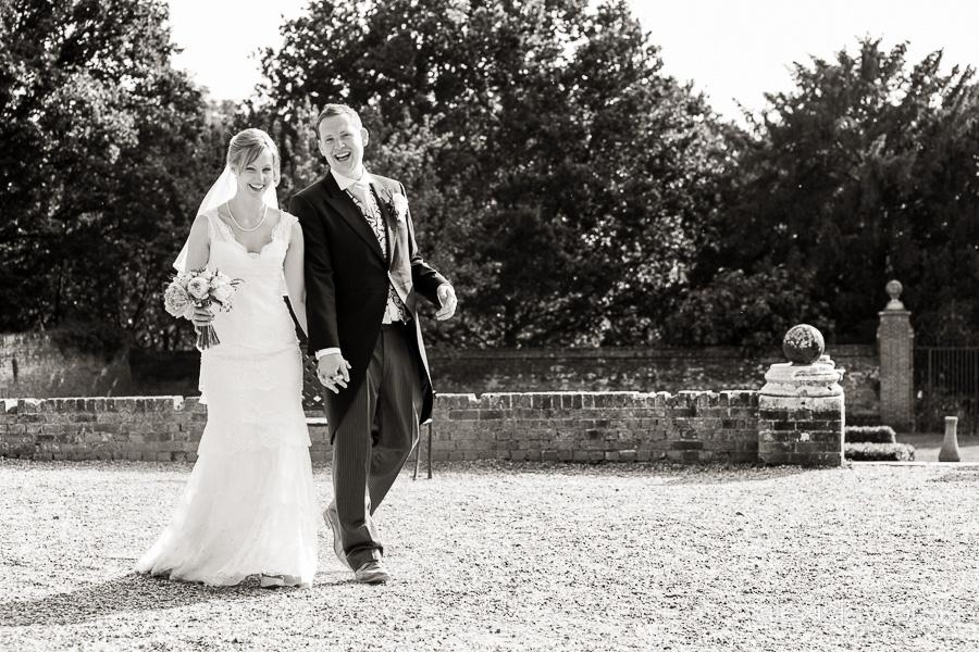 wedding photography ufton court_felicity and mark-129