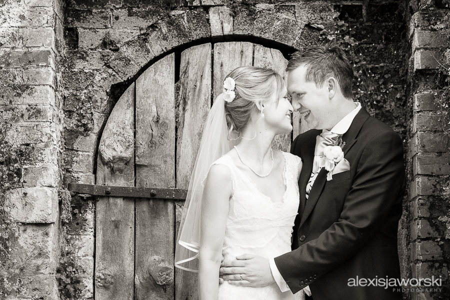wedding photography ufton court_felicity and mark-133