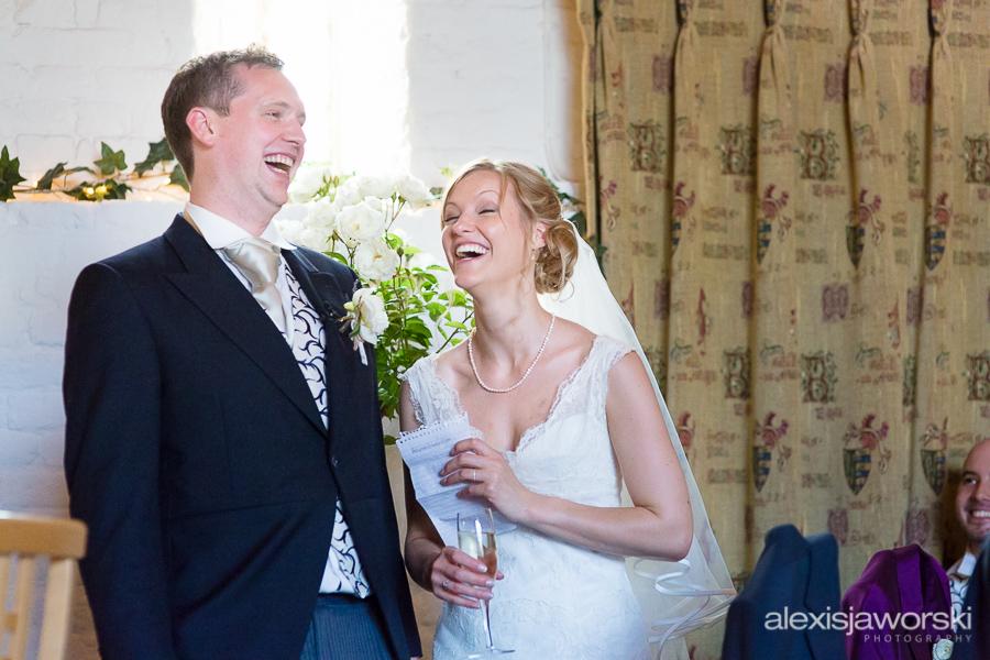 wedding photography ufton court_felicity and mark-156
