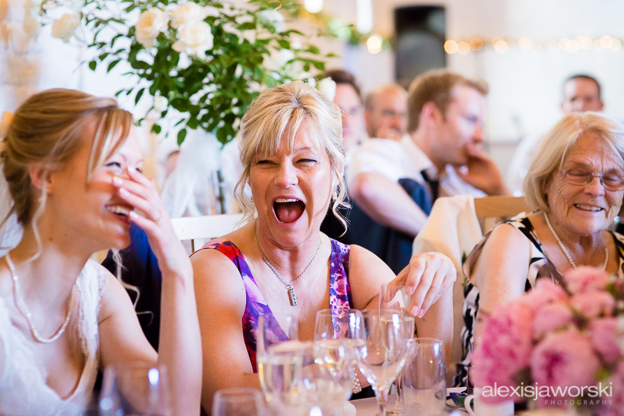 wedding photography ufton court_felicity and mark-183