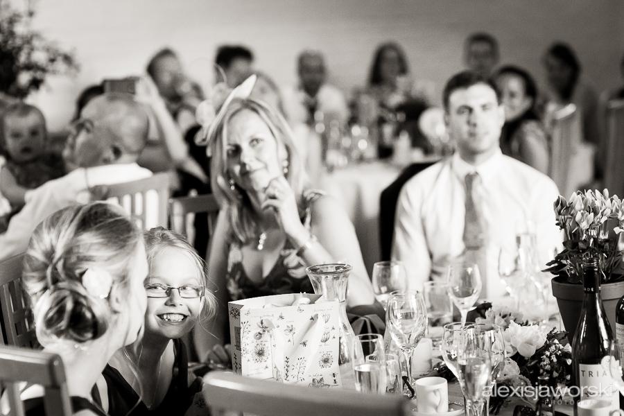 wedding photography ufton court_felicity and mark-190