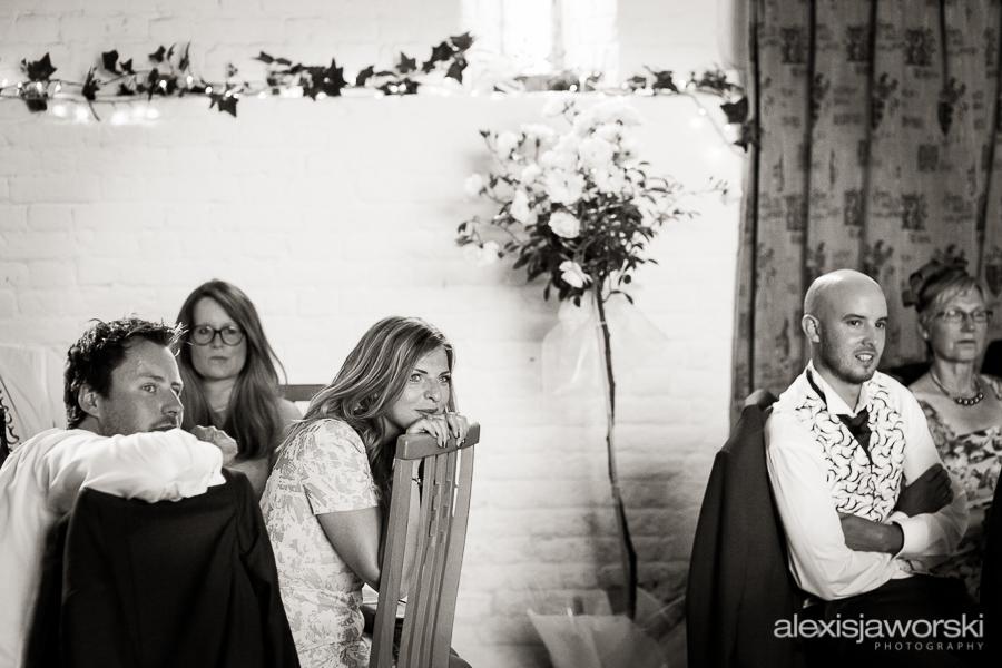 wedding photography ufton court_felicity and mark-191