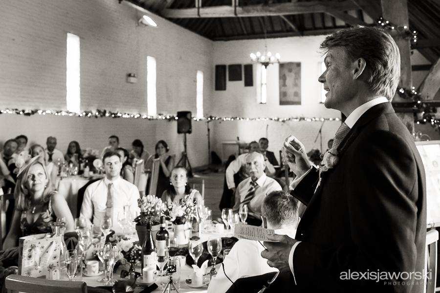 wedding photography ufton court_felicity and mark-194