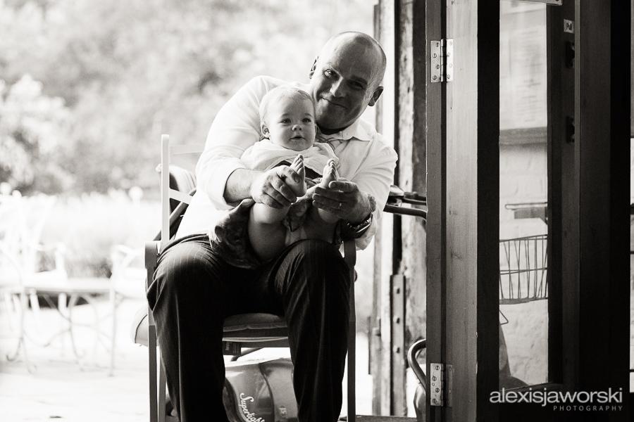 wedding photography ufton court_felicity and mark-205