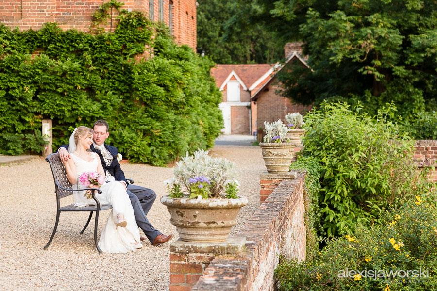 wedding photography ufton court_felicity and mark-234