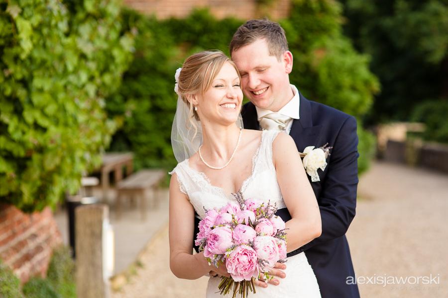 wedding photography ufton court_felicity and mark-238
