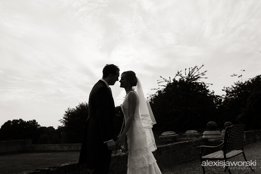 wedding photography ufton court_felicity and mark-239