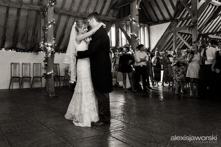 wedding photography ufton court_felicity and mark-251