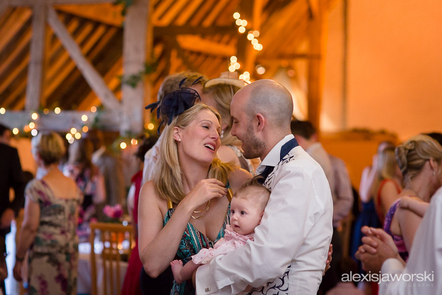 wedding photography ufton court_felicity and mark-257