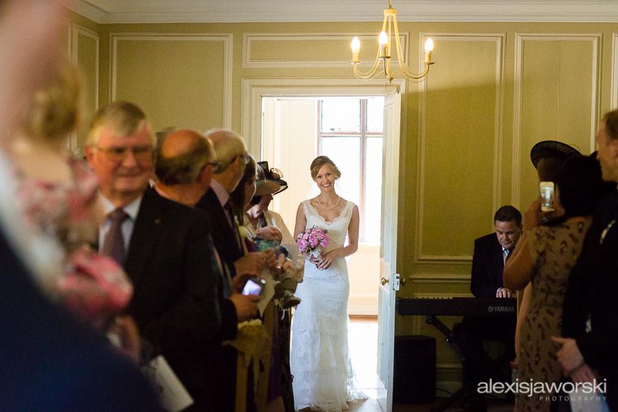 wedding photography ufton court_felicity and mark-31
