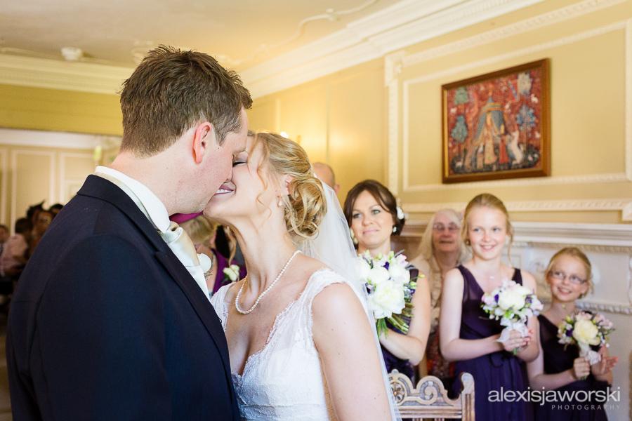 wedding photography ufton court_felicity and mark-42