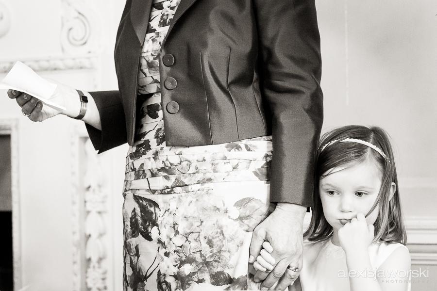 wedding photography ufton court_felicity and mark-47