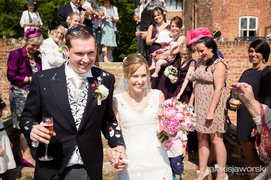 wedding photography ufton court_felicity and mark-68