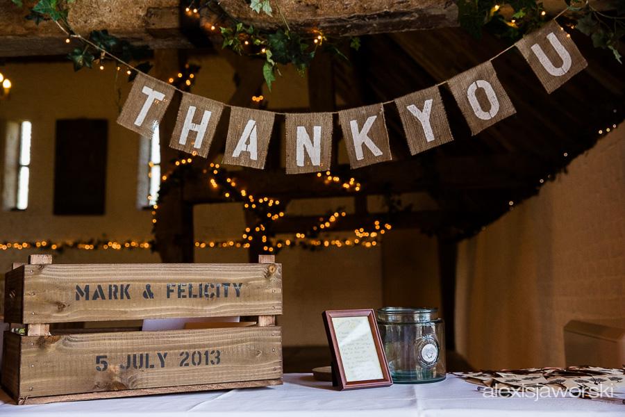 wedding photography ufton court_felicity and mark-70