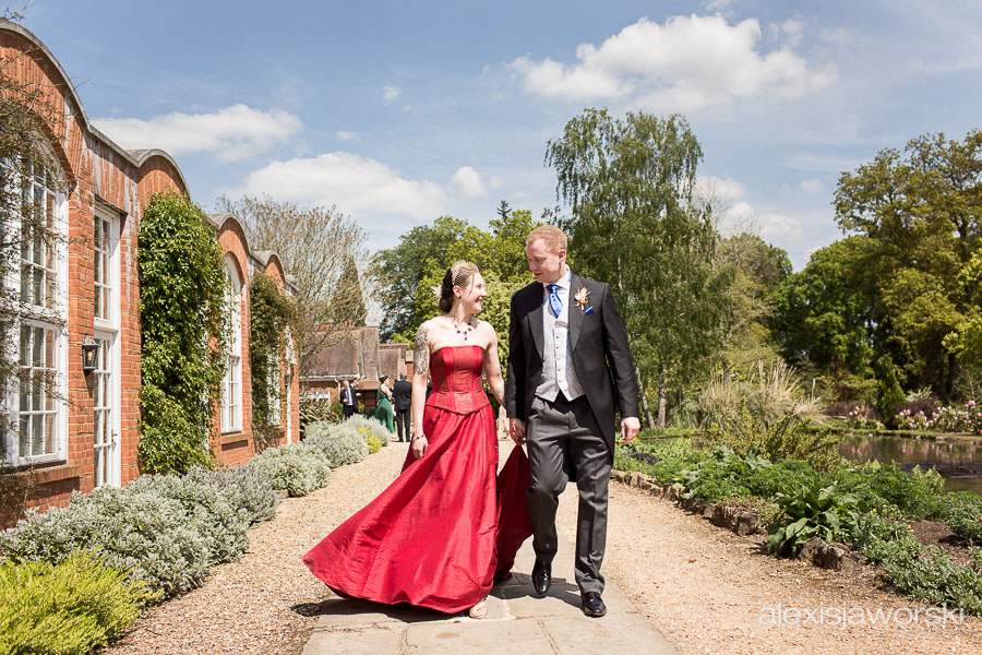 weding photographer tilney hall-114