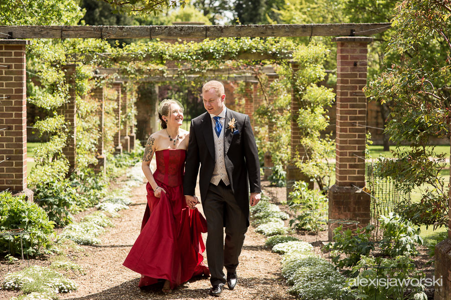 weding photographer tilney hall-116
