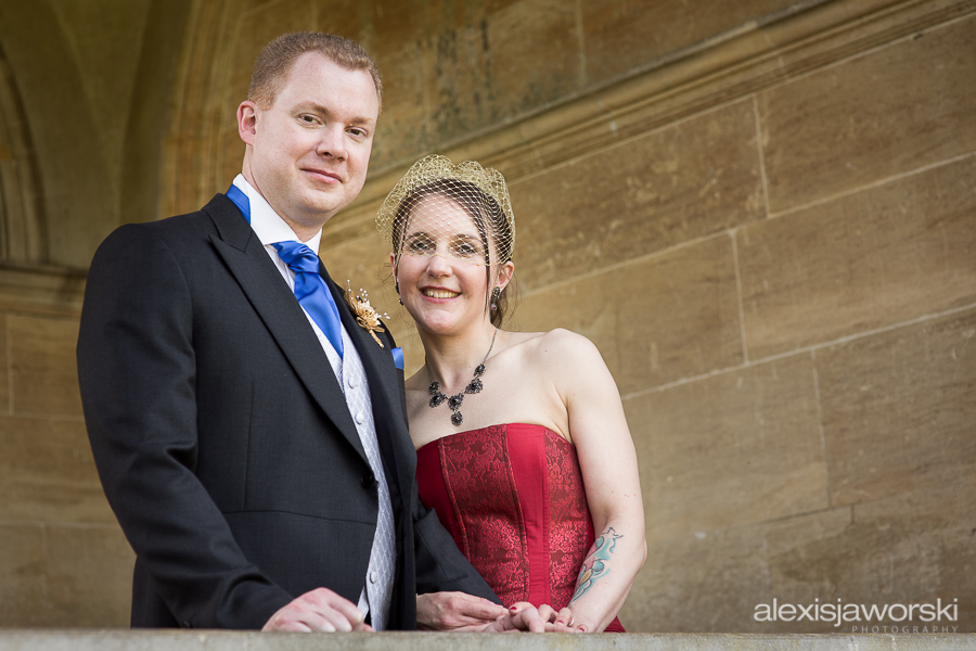 weding photographer tilney hall-126