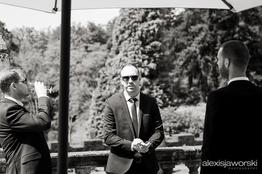 weding photographer tilney hall-141