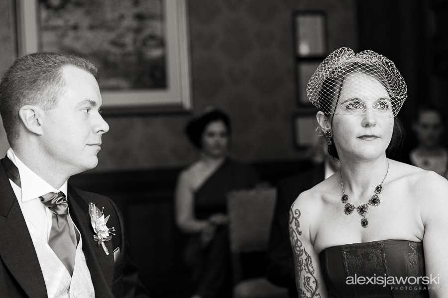 weding photographer tilney hall-52