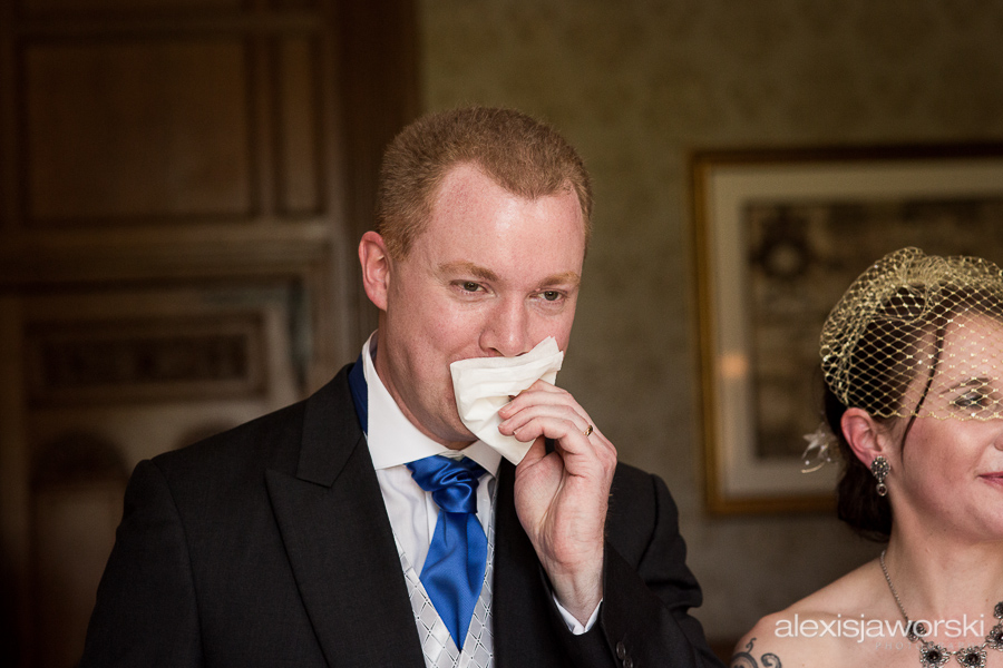 weding photographer tilney hall-66