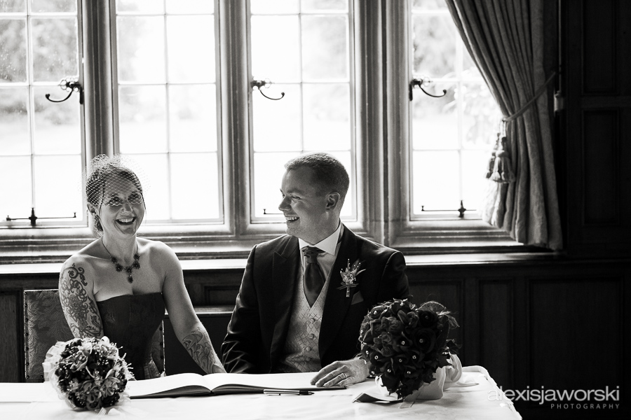 weding photographer tilney hall-73