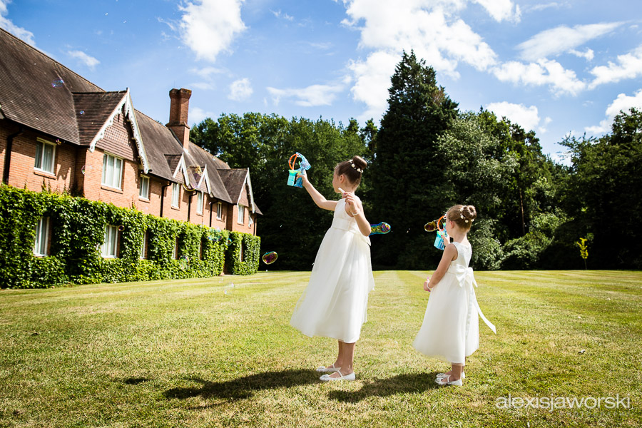 audley woods house wedding photography-104