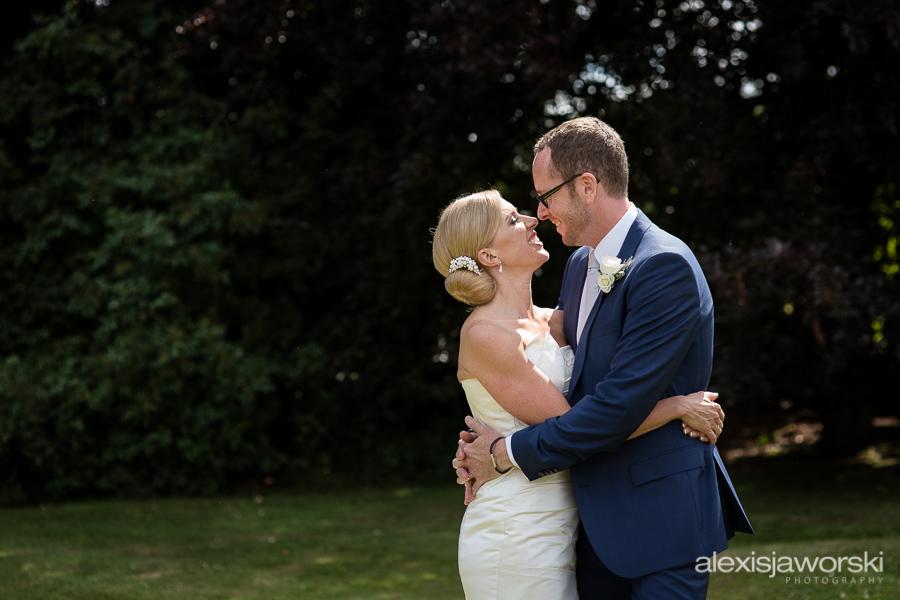 audley woods house wedding photography-118