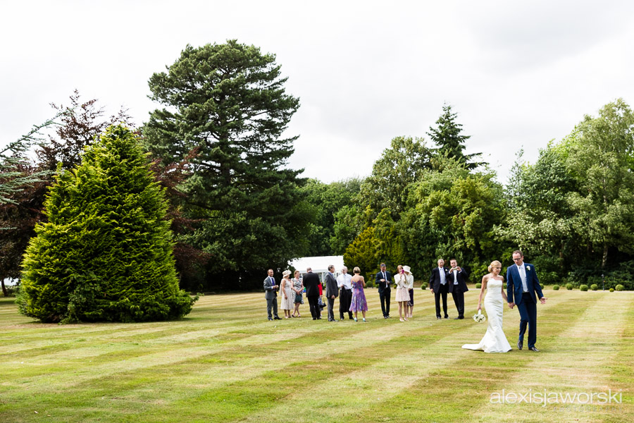 audley woods house wedding photography-130