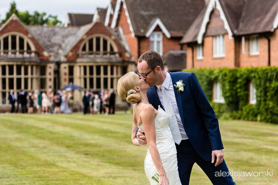audley woods house wedding photography-133