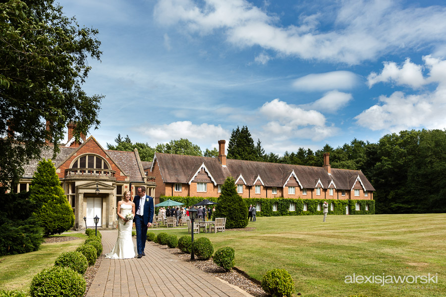 audley woods house wedding photography-139