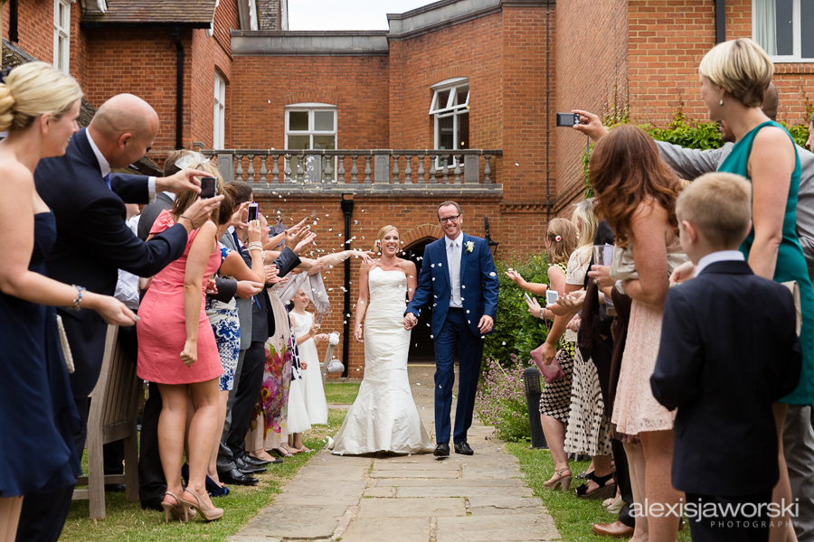 audley woods house wedding photography-150