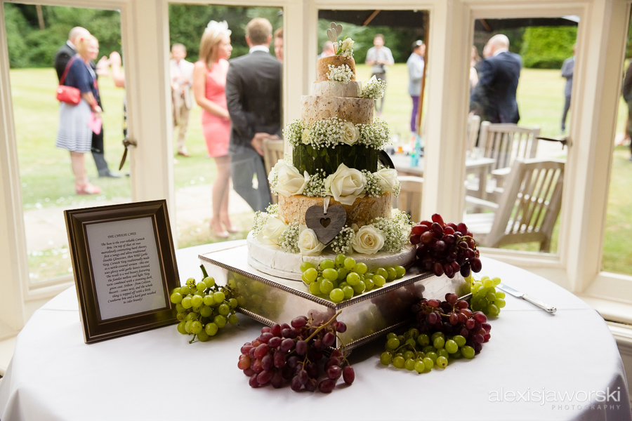 audley woods house wedding photography-160