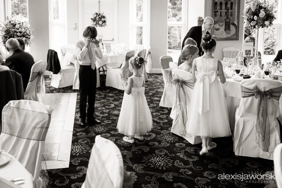 audley woods house wedding photography-179