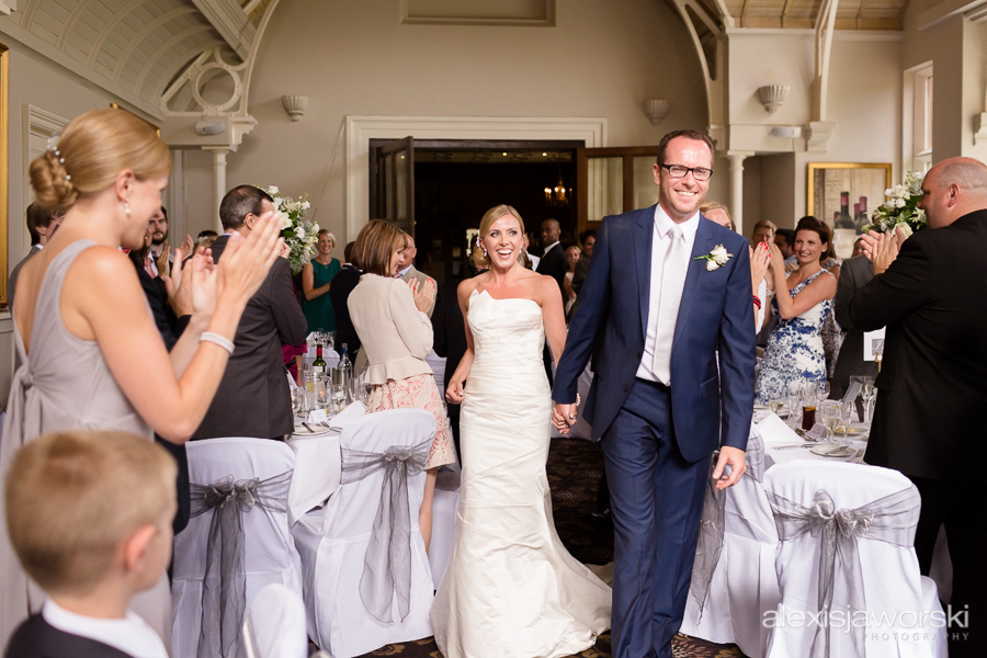 audley woods house wedding photography-186
