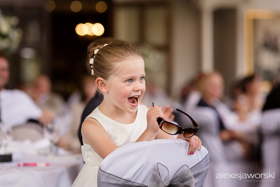 audley woods house wedding photography-195